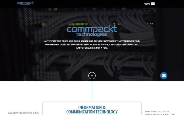 commpackt.com